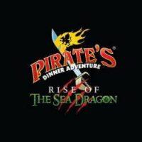 Pirates Dinner Show