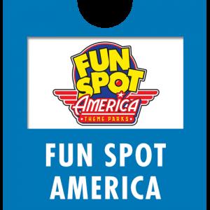 Fun Spot America Tickets
