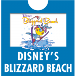 Disney's Blizzard Beach Tickets