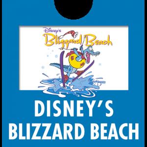 Disney's Blizzard Beach Tickets