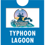 Typhoon Lagoon Tickets