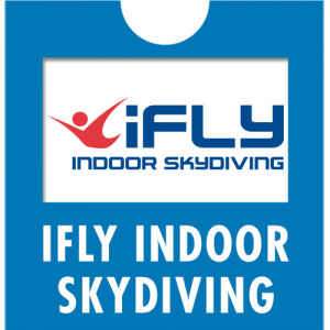 iFly Indoor Skydiving Tickets