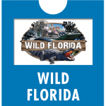 Wild Florida Tickets
