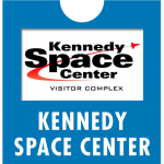 Kennedy Space Center Tour Tickets