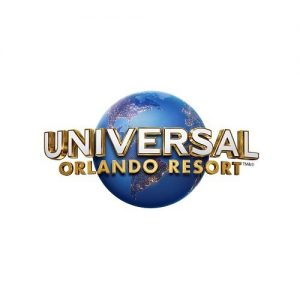 Universal 3 Day Park to Park 4th Day FREE Ticket