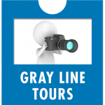 Gray Line Tours Tickets