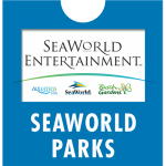 SeaWorld Parks Ticket