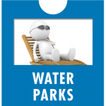 Water Park Tickets