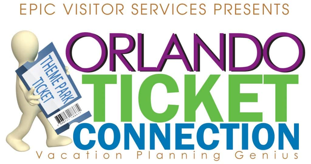 Discount coupons for theme parks in orlando
